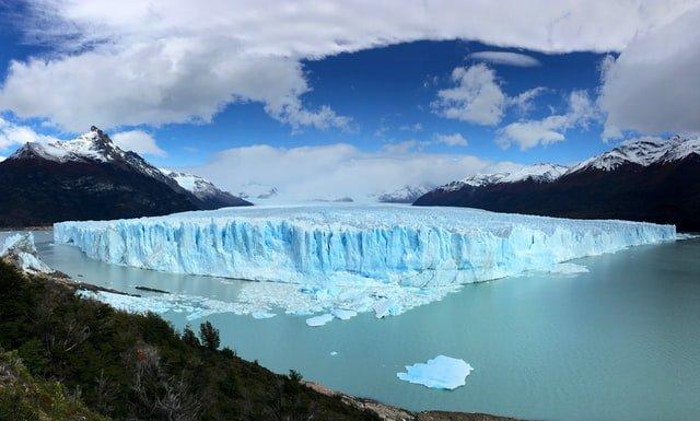 加拿大阿根廷签证