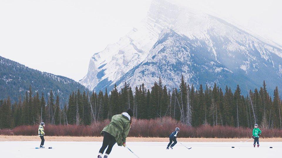 多伦多办加拿大探亲旅游签证960