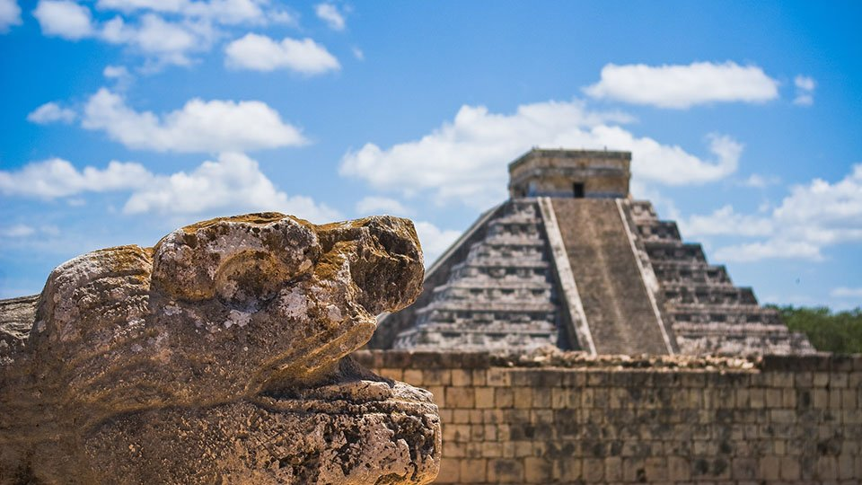 多伦多办墨西哥签证960