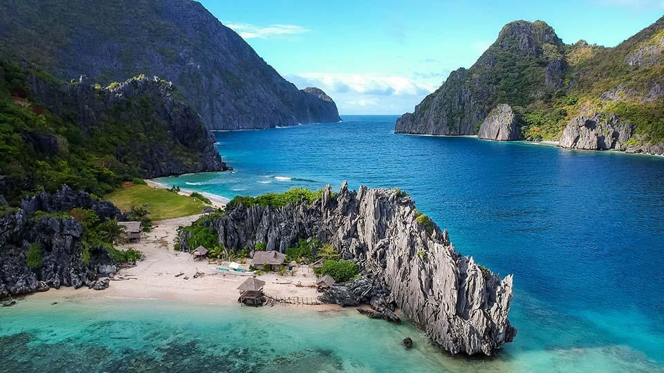 多伦多办菲律宾签证960