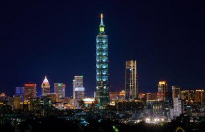 多伦多台湾签证