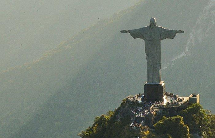 多伦多巴西签证