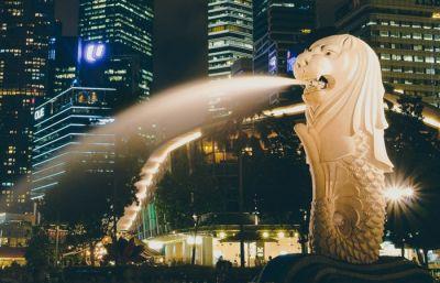 多伦多新加坡签证