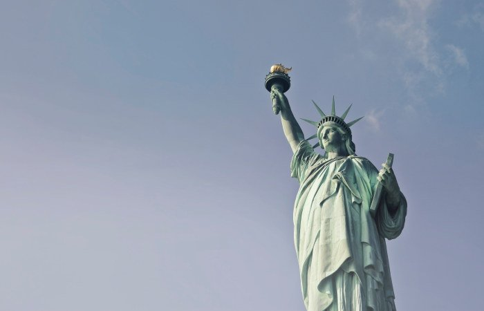 多伦多美国签证