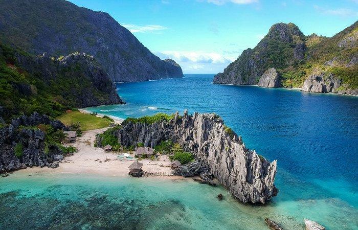 多伦多菲律宾签证