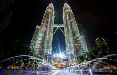 多伦多马来西亚签证