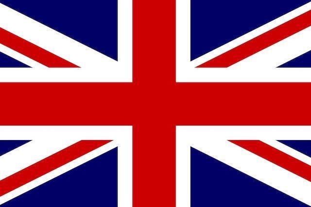 代办英国签证