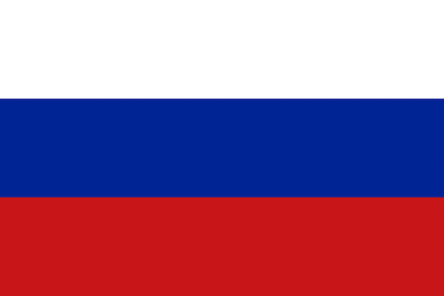 俄罗斯签证多伦多