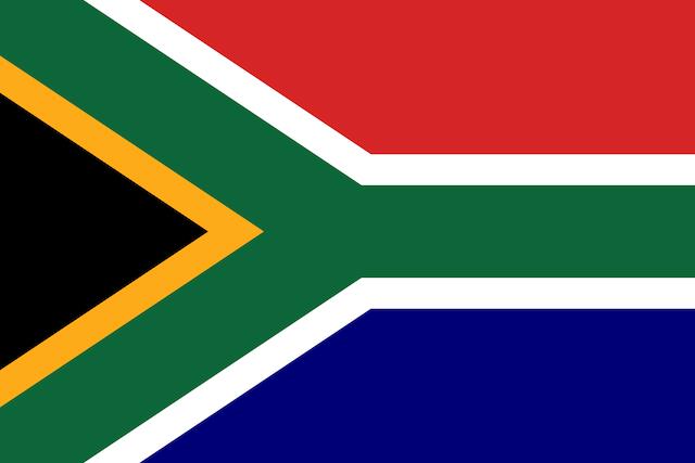 南非签证加拿大
