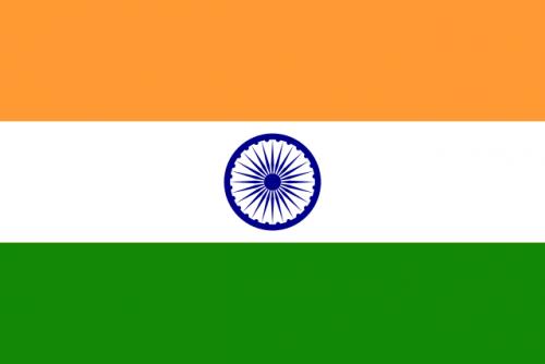 多伦多印度签证