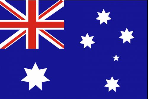 多伦多澳洲签证