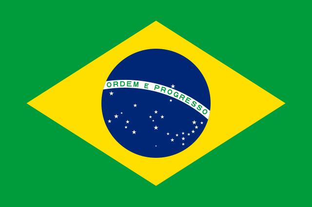巴西签证加拿大
