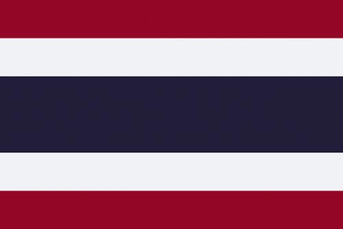 泰国电子签证
