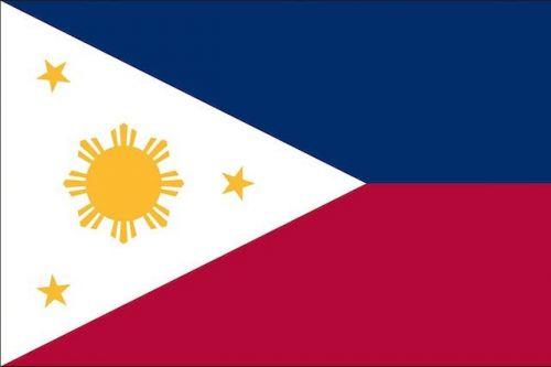 菲律宾签证多伦多