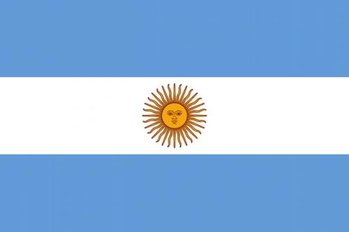 阿根廷签证温哥华