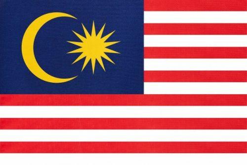 马来西亚签证加拿大
