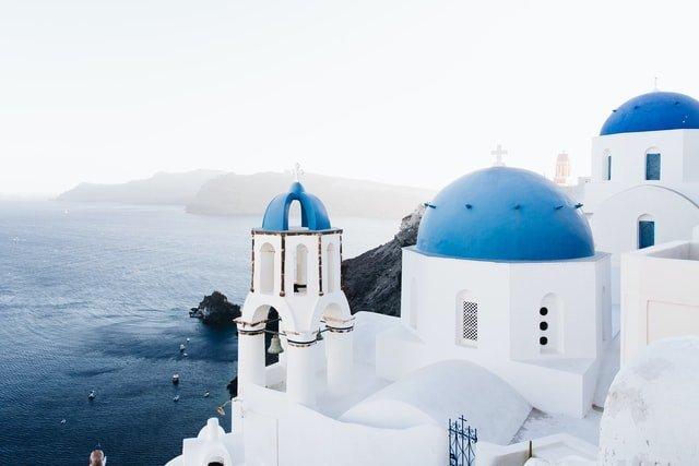 2020全球签证旅游重新开放