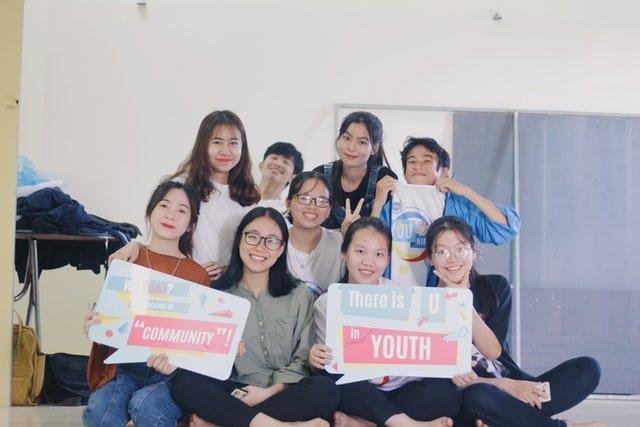 加拿大留学生回国发展