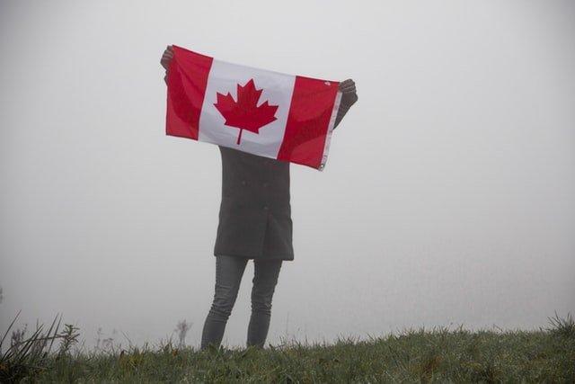 加拿大移民6月人数增加
