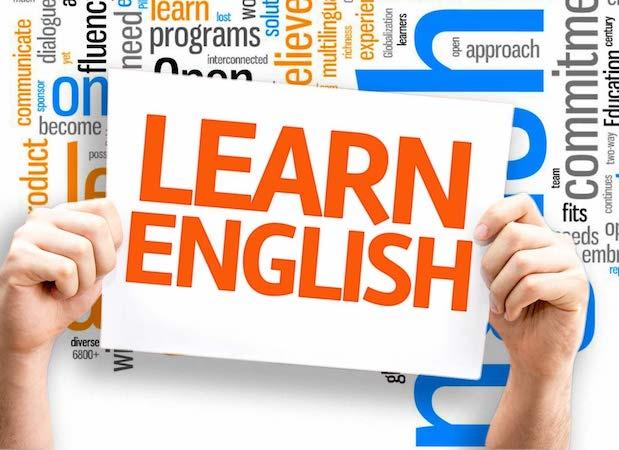 加拿大语言学校