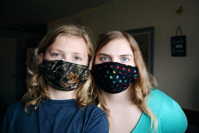 加拿大疫情开学