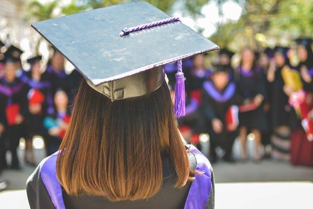 加拿大毕业生毕业工签