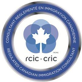 多伦多持牌移民顾问律师中介