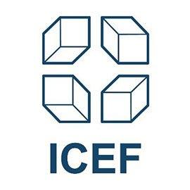 ICEF加拿大多伦多留学中介
