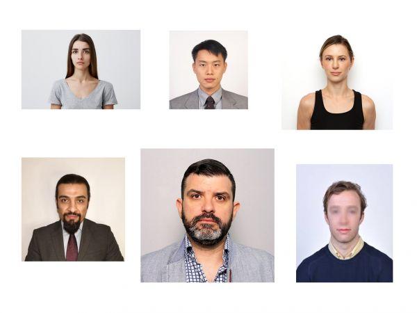 id-photo-examples