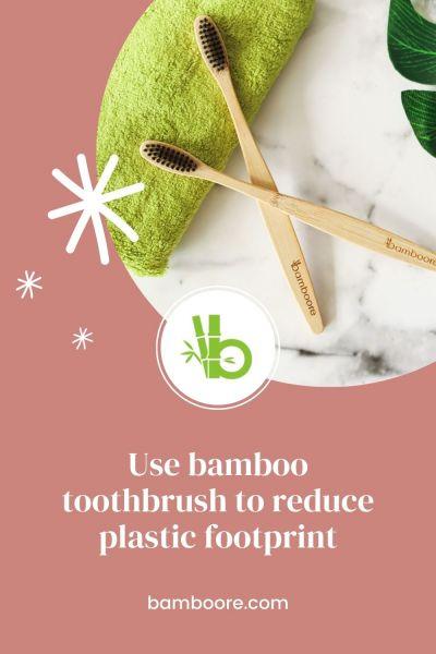 Bamboo toothbrush1