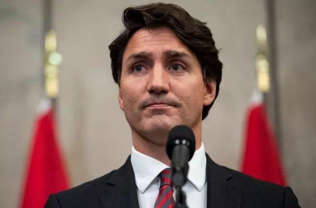 加拿大联邦政府宣布回国新规定